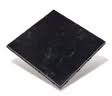 Black Dance Floor Tile rentals in miami