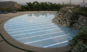 Flooring Pool Covers Cache Tents Events