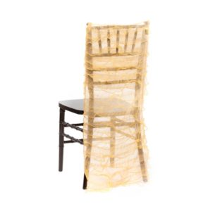 Terrific Specialty Chair Covers Cache Tents Events Caraccident5 Cool Chair Designs And Ideas Caraccident5Info