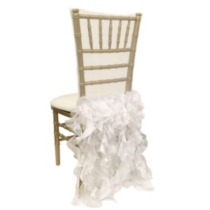 Fine Specialty Chair Covers Cache Tents Events Ncnpc Chair Design For Home Ncnpcorg